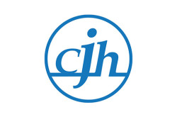 cjh-finance-logo