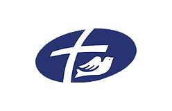 Trinity-Casket-Logo