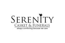 Serenity-Casket-and-Funeral-Logo-online-obituary-320px