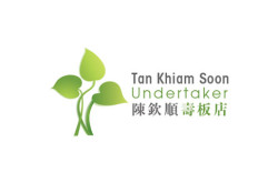 Tan-Khiam-Soon-Undertaker---Funeral-Director-Singapore-Directory-Logo---Online-Obituary