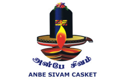 Anbe-Sivam-Casket---Directory-Logo-online-obituary-directory-logo