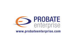 Probate-Enterprise-Logo-on-TBM-online-obituary