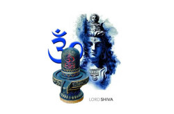Kasi-Sarveshwara-Funeral-Services-Logo-online-obituary-3