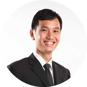 Cai Jun Hao, Financial Planning Contributor