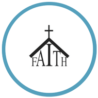 Featured Funeral Director - Faith Bereavement