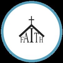 Featured Funeral Director - Faith Bereavement