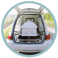 Directory of Funeral Director