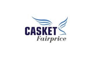 logo-casketfairprice-online funeral directory