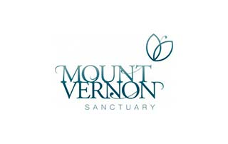logo-mount-vernon-sanctuary