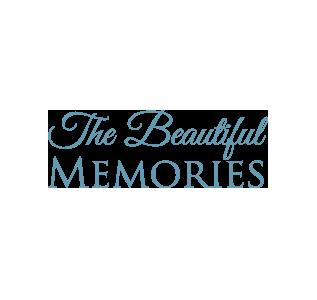 The Beautiful Memories