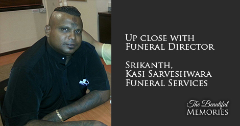 featureimage-funeral-director-srikanth-kasi-sarveshwara-funeral-services