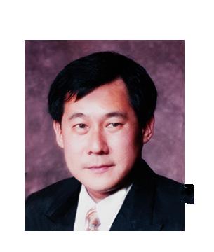 Kelvin Seah Keng Leong Masthead image on The Beautiful Memories Memorial Page