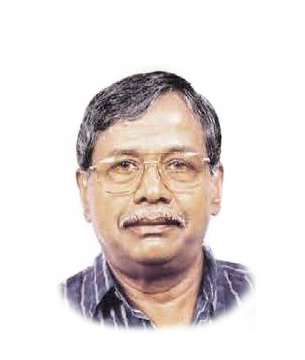 Online Obituary & Memorial Page Masthead Image of the Late Mr. Era Rajagopal