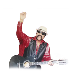 Online Obituary & Memorial Page Masthead Image of the Late Mr. G.R. Renerajah Pulikutti Naidu (Roy)
