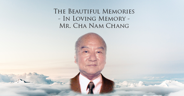 tbm-feature-image-cha-nam-chang