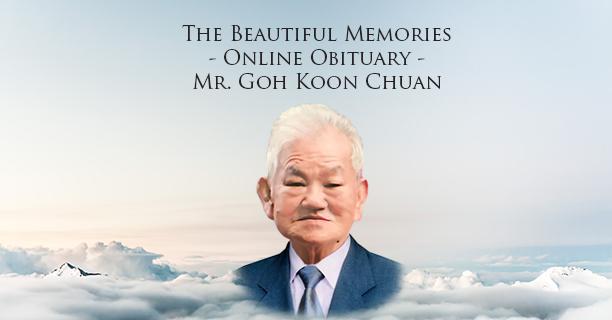 tbm-feature-image-goh-koon-chuan