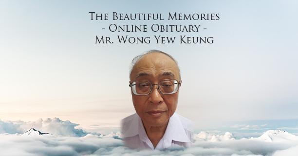 tbm-feature-image-wong-yew-keung