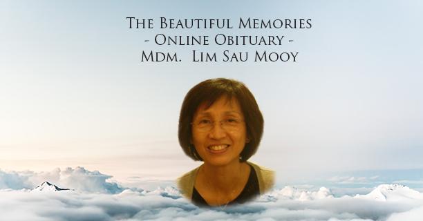 tbm-feature-image-lim-sau-mooy