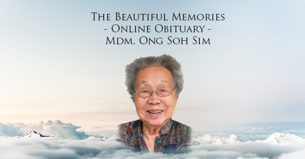 tbm-feature-image-ong-soh-sim