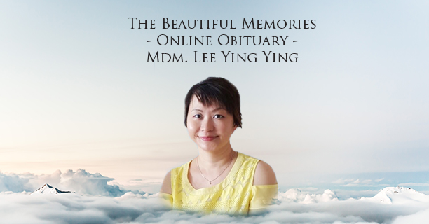tbm-feature-image-lee-ying-ying