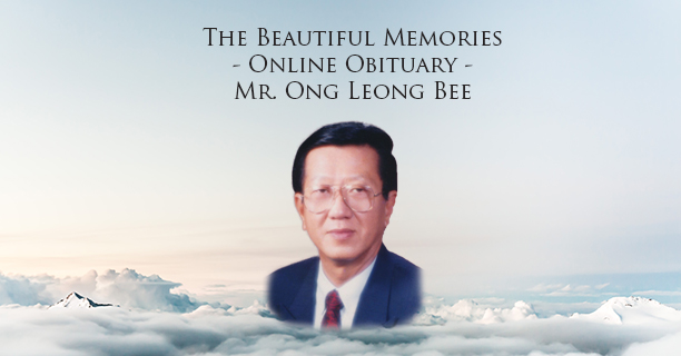 tbm-feature-image-ong-leong-bee