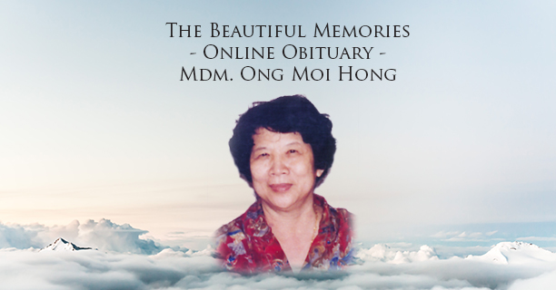 tbm-feature-image-ong-moi-hoi
