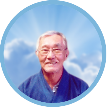 online obituary - display photo of late Mr. Ng Wai Gek