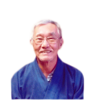 Late Mr. Ng Wai Gek masthead photo for online obituary on the beautiful memories