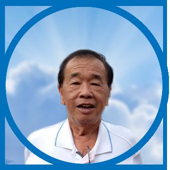 online obituary - display photo of late Mr. Chua Tek Hoo