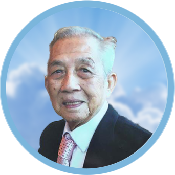 online obituary - display photo of late Mr. Lim Soon Chye