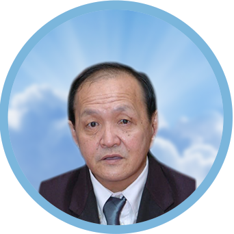 online obituary - display photo of late Mr. Eng Sue Sing