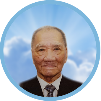 online obituary - display photo of late Mr. Lee Chin Poh