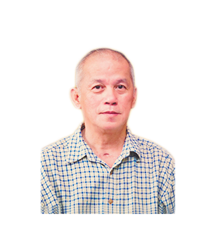 online obituary - display photo of late Mr. Cheng Seng Chan
