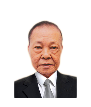online obituary - display photo of late Mr. Chong Leng @ Chong Kon Pin
