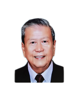 online obituary - display photo of late Mr. Liew Show Kiat