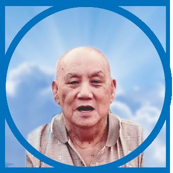 online obituary - display photo of late Mr. Ang Ting Hong