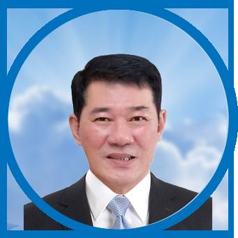 online obituary - display photo of late Mr. Sng Li Huat