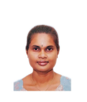 Online Obituary & Memorial Page Masthead Image of the Late Mdm. Raja Lachimi D/O S N Pavadai