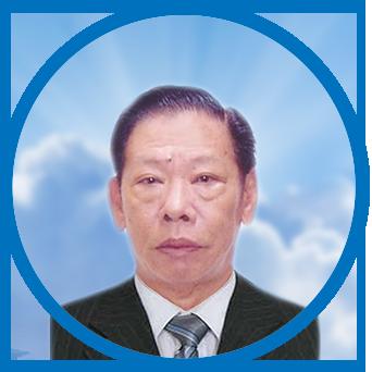 online obituary - display photo of late Mr. Choo Cheang Joo @ Chiang Eng Kiat