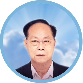 online obituary - display photo of late Mr. Ng Nam Whatt