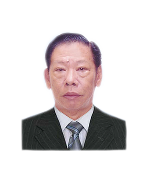 Late Mr. Choo Cheang Joo @ Chiang Eng Kiat masthead photo for online obituary on the beautiful memories