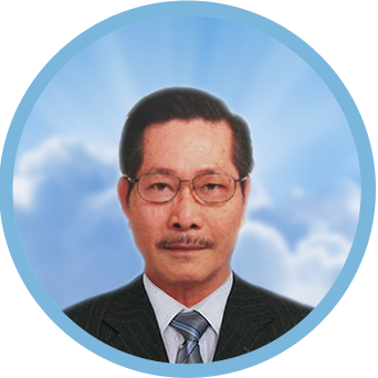 online obituary - display photo of late Mr. Loh Choy Suah