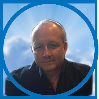 online obituary - display photo of late Mr. Mark Joseph Hemstedt