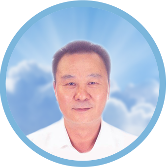 online obituary - display photo of late Mr. Sor Teong Meng 苏重明