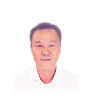 Late Mr. Sor Teong Meng 苏重明 masthead photo for online obituary on the beautiful memories