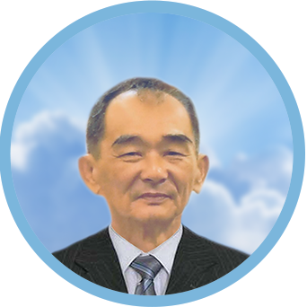 online obituary - display photo of late Mr. Oh Chin San