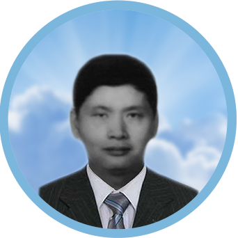 online obituary - display photo of late Mr. Heng Suay Bah