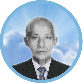 online obituary - display photo of late Mr. Lee Hee Kok @ Francis Lee