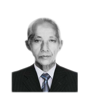Late Mr. Lee Hee Kok @ Francis Lee masthead photo for online obituary on the beautiful memories