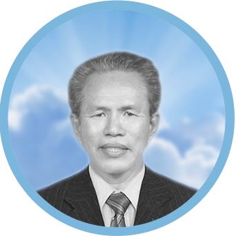 online obituary - display photo of late Mr. Kang Tian Chan 江天赞 (@ 添灿 @ 水木)